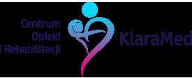 KlaraMed Centrum Opieki i Rehabilitacji